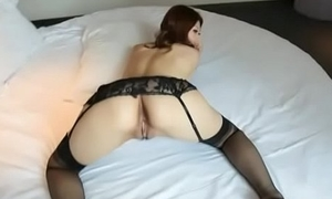 Chinese Teen Pussy Close on touching