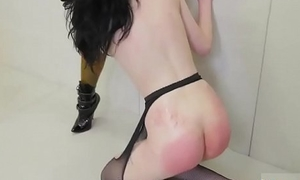 Teen handjob compilation first time This is our most extraordinary