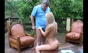 Teens-Love-Oldmen - Cinthia, 20yo - Wait for Accouterment 2 at FreePornSiteRips.com