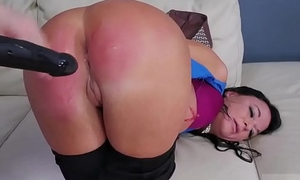 Teen synthesis facial compilation xxx Fuck my ass, drill my nut