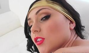 Mofos - Pornstar Vote - (Ariana Marie) - Cosplay Hottie Takes rolling in money Deep