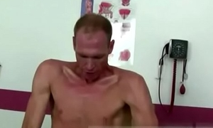 Twin young gay boy sex movie and wrestling leads to I was actually