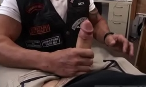 College detached blowjob stories Snitches get Anal Banged!