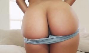 PornDevil13.... Maya Bijou Vol.2