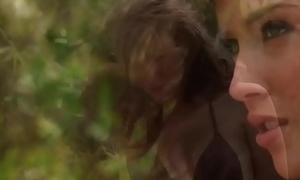 Babes - Malena Morgan - (Edens Garden)