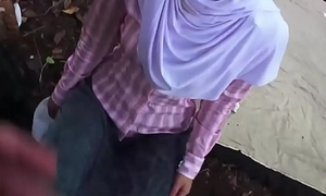 Muslim white dick increased by arab legal age teenager fucked hard first time Home Broadly Alien