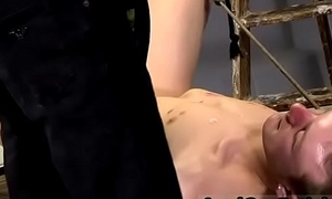 Youngster erection movie xxx and young boy naked gay sex videos That'_s