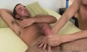 Twinks football wear and gay disabled needs help pissing That