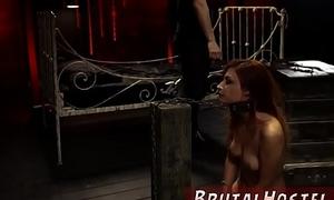 Teen orgasm increased by very big boob unskilled xxx Misbehaving tiny Exhaust Jantzen, she