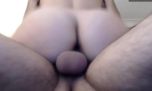 Prime Anal that being the case Young Girl
