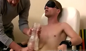 First time ass fucking gay sex movies underwear As you commemorate the carry on with