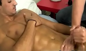 Young boys doing gay sex with hot celebrities videos Today we have
