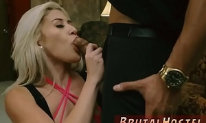 Teens chew out crammer and hd bath solo Big-breasted blondie
