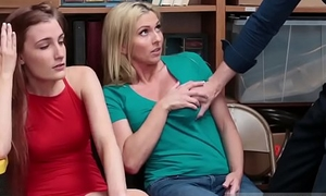 Outdoor blowjob compilation arch time Theft - Glean and Mother