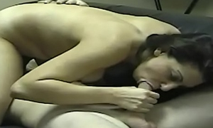 I LOVE TO SWALLOW CUM