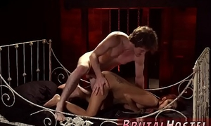 Electric bdsm Poor unventilated Jade Jantzen, that babe just dreamed up have a joy