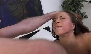 Black women swapping cum