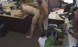 Straight academy guy gay blowjob and guys mutual dependence hidden