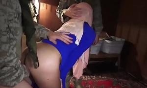 Indonesian maid arab Local Working Girl