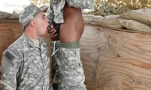 Flotilla men on ships unembellished gay sex videos plus troops young man sleeping