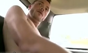 Young for all to see men turtle-dove male twink and dirty old men sucking boy gay