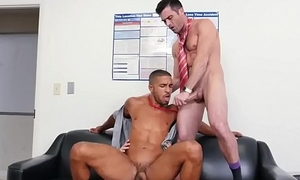 School boy gay coition xxx live Sexual Extreme Class