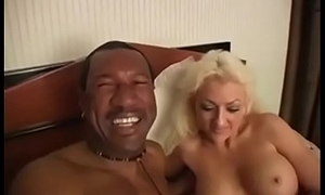 white-wife-loves-her-lovers-massive-black-cock