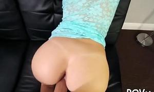 Teen couples porn