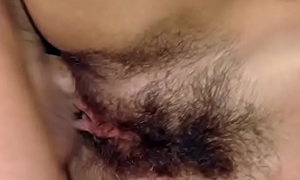Teen fucking With boyfriend