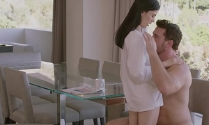 VIXEN Young Lead actor Has Crazy Passionate Sex