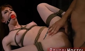 Rough coition fight and magic loosening thraldom Sexy youthfull girls, Alexa