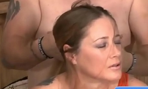 fuck unchanging private long whisker young milf on Needmilfs.club