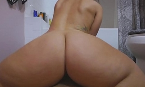 Big dick for horny stepsis Gia Paige