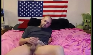 Amateur CamTeen Gives  Blowjob