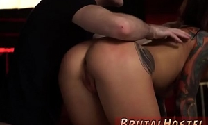 Bdsm milking machine He suggests to craving the now desperate ladies to a