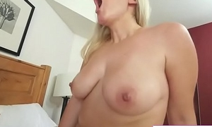 Teat Attack Porn - Tits For Dessert with Alix Lovell videoclip-04
