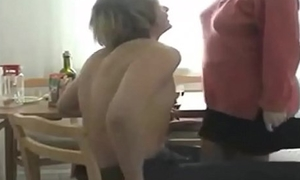 Greatest Mother Fuck with  Younger Stepson