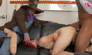Skinny school boy gay porn movie first time Anguish more than a