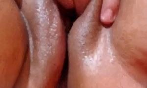 my pussy closeup