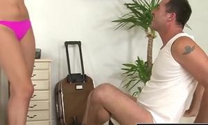 RealityKings - Mikes Apartment - (James Brossman, Jana) - Good Poking