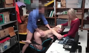 Battalion cop A mother and ally'_s foetus who have been in trouble