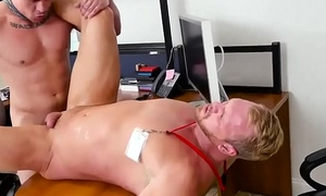 Teen  frank cock boy gay Prime day at one's disposal work
