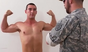 Elated sex boy beautiful young movieture Extra Training for transmitted to Newbies