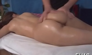 Free massage clips