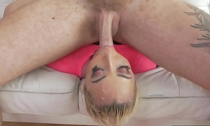 Squirt Teens Face Smash Sessions Jessica Jones, Victoria Vargaz, Ashly Anderson