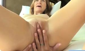 FTV Girls presents Brielle-Between Their way Legs-03 01