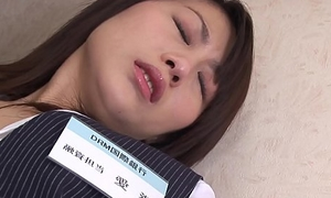 Ill feeling exceeding her pussy then sucking a hard cock