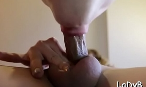 Bawdy sex games with a tranny